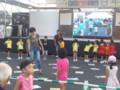 2013-07-27 17:47 新美南吉生誕百年祭 南吉ジャンボかるた大会