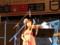 2013-07-28 安城 まちなか 音楽会 19:51 高橋絵美子さん 03 ノクターン