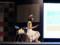 2013-07-29 石川恵深さんから 南吉へ LOVEを こめて (5) 19:48