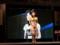 2013-07-29 石川恵深さんから 南吉へ LOVEを こめて (12) 19:55