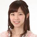 NHK アナウンサー 黒崎瞳さん