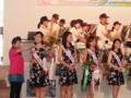 2013-08-03 愛知県 警察 生活 安全 啓発 イベント 15:03