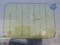 2013-08-12 08:10 南吉 モニュメント 「さて ぼくは・・・」