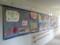 2013-08-14 14:00 安城市歴史博物館 児童 クラブ 南吉 作品展