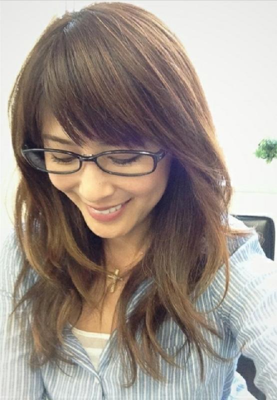 2013-08-02 山田佳子さん