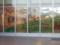 2013-08-22 18:16 桜井福祉センター 「みんなでガラスにアート」