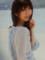2013-08-31 立川明日香さん (2)