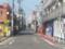2013-09-13 14:30 柴田 かいわい 01