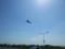 20130920 11:13:20 愛知県警察航空隊 ヘリコプター あかつき