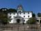 旧 見付学校 (2013.9.23 11:59)