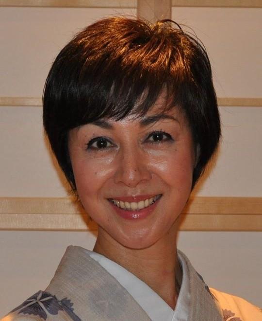 2013年09月17日 吉田しのぶさん