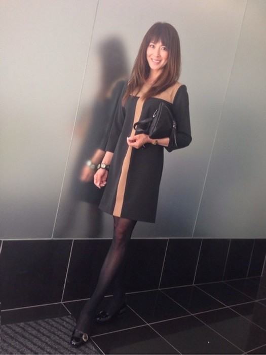 2013-09-26 山田佳子さん