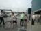 20130930 アピタで 自転車 反射材 キャンペーン (2)