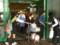 20130930 アピタで 自転車 反射材 キャンペーン (3)
