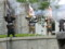 20131006 安城市歴史博物館 火縄銃 演武 デジカメ (12) 11:09