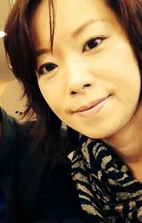 20131019 小幡美香さん 02 280-440