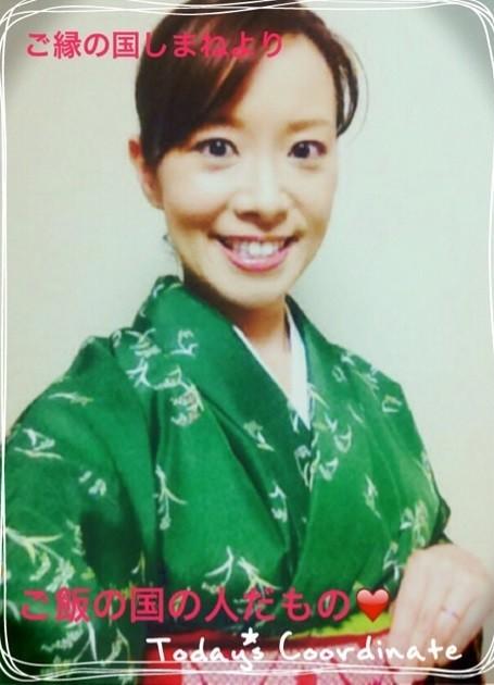 20131019 小幡美香さん 01 455-630