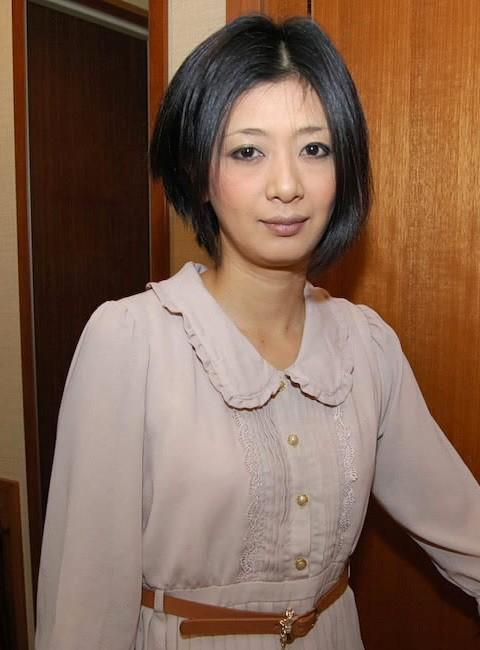 根岸千尋さん chihiro-negishi 480-650