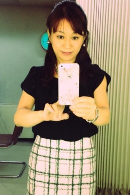 2013-10-24 大隅智子さん おおあめ 警戒 440-660