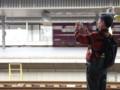 2013.11.02 姫路駅 02