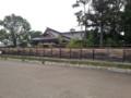 20131102 14:41 赤穂 大石神社