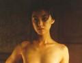 真弓倫子さん 2013.11.03 けいさい