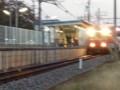 2013-11-17 16.54.33 碧海古井 新安城 いき ふつう