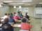 03 261119 修了式 003 地域安全対策室長の講義