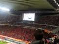 2013-11-30 豊田スタジアム 19:05