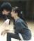 矢沢ようこさん (2) 780-960