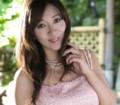 五十嵐紀子さん 660-580