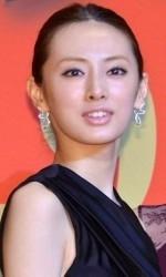 北川景子さん 150-250
