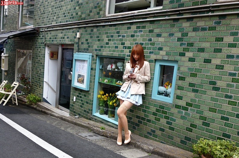 綾瀬ティアラさん tiara-ayase 800-530
