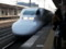20140101 12:29 三河安城 新大阪 いき こだま