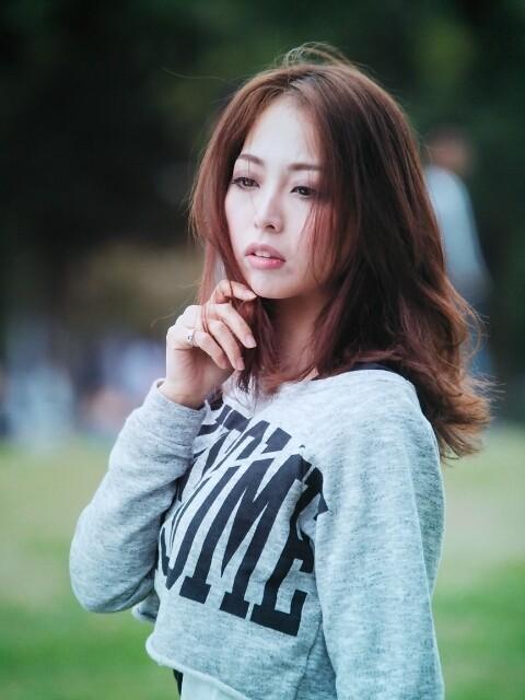2013-12-30 成島桃香さん 02