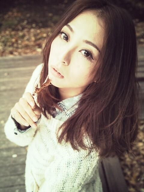 2013-12-30 成島桃香さん 01