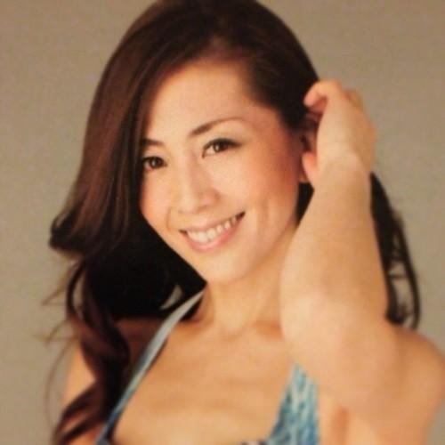 20140108 小林美香子さん (週刊ポスト)