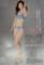 20140113 小林美香子さん (週刊ポスト)