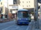 20140124 15.44.15 JR安城駅 東部線 バス