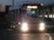20140124 17.43.15 桜井駅 桜井西線 バス