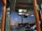 20140124 17.45.16 桜井西線 バス 「つぎは 桜井駅西」