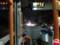 20140124 17.50.31 桜井西線 バス 「つぎは 堀内町北」