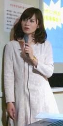 斉藤雪乃さん (3)