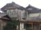 20140125 15:15 新川町 洋館