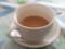 20140128 12:38 福来源 サービスの コーヒー