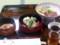 20140128 18:01 川本 料理 第1弾