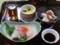 20140128 18:23 川本 料理 第2弾