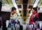 20140129 00.22.51 「名古屋 いき 最終 列車」 第2夜 電車内