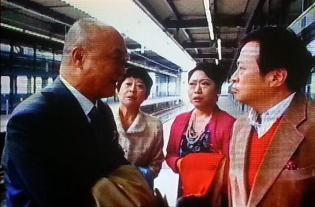20140129 00.24.41 「名古屋 いき 最終 列車」 第2夜 セントレア