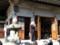 20140129 10:53 安城神社 (1)